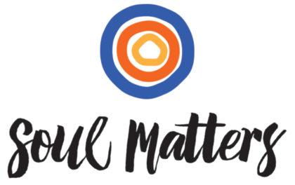 Soul Matters logo